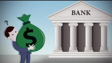 Выбираем иностранный банк для открытия счета