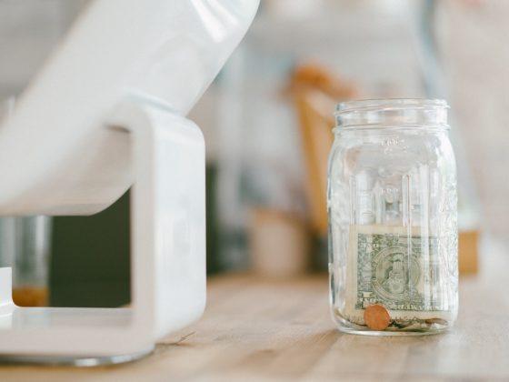 Вывод денег с UpWork