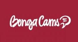 BongaModels