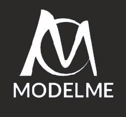 ModelMe