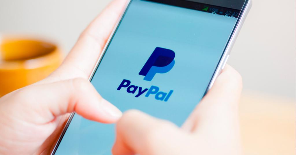 Как перевести деньги с Paypal на Payoneer