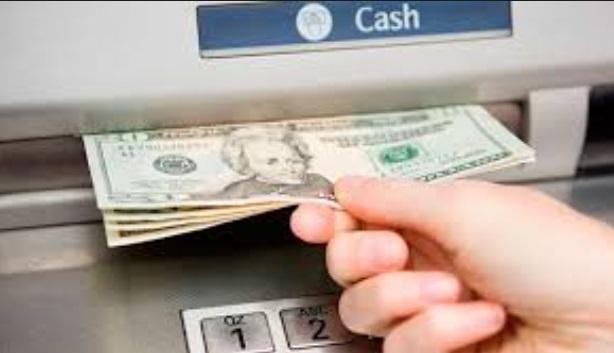 Вывод денег с Payoneer в Украине