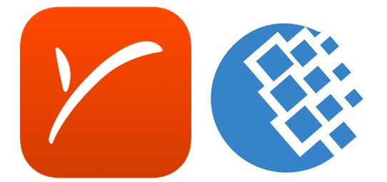 Payoneer и Webmoney