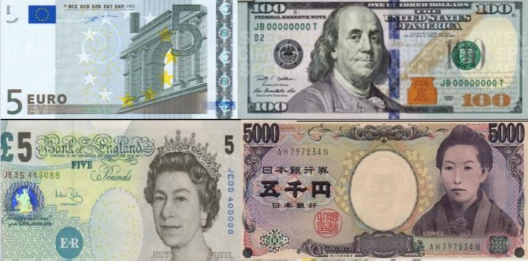 С какими валютами работает Payoneer