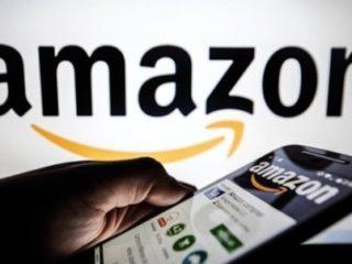 Как покупать на Амазон