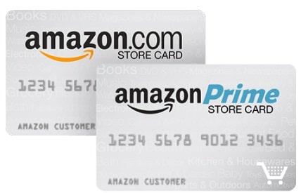 Amazon Store и Amazon Prime Store