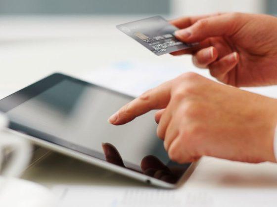 Как получить кредит на карту без электронной почты?