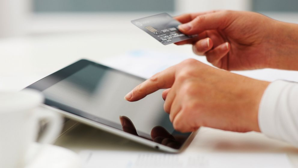 кредиты наличными без справки о доходах и поручителей в краснодаре