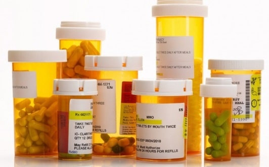 Аналоги популярных лекарств