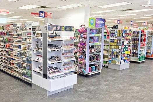 Русские аптеки в США
