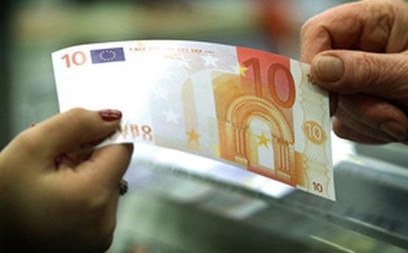 Передать деньги из Германии в Россию