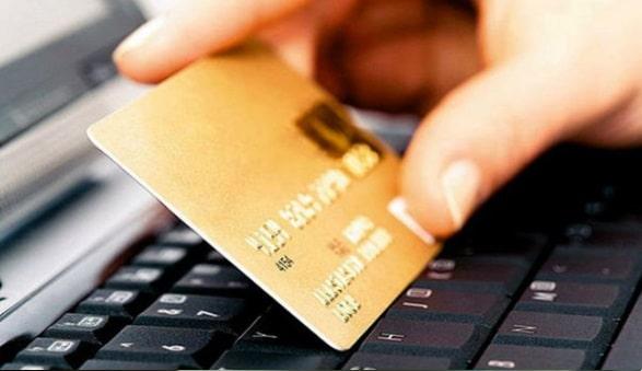 Передать деньги из Германии в Россию онлайн