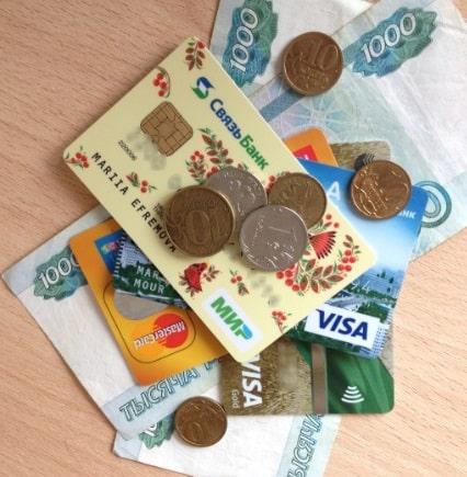 10 способов перевести деньги из Англии в Россию на карту