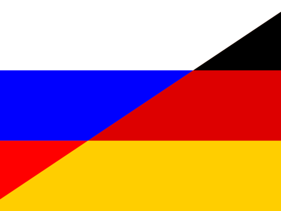 Germany Russia
