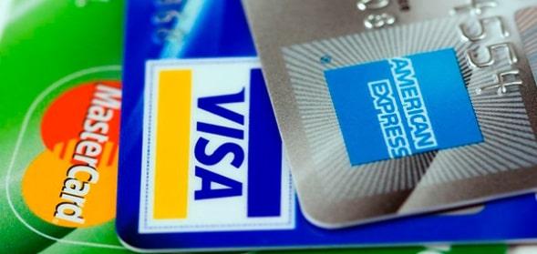 Перевод денег на международную банковскую карточку