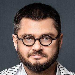 Филипп Орлов