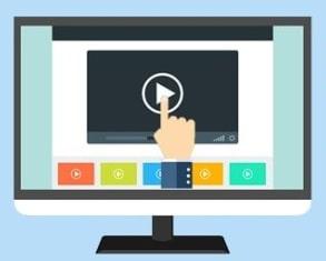 Лучшие зарубежные сайты, которые платят за просмотр видео