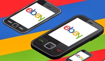 Бизнес с eBay