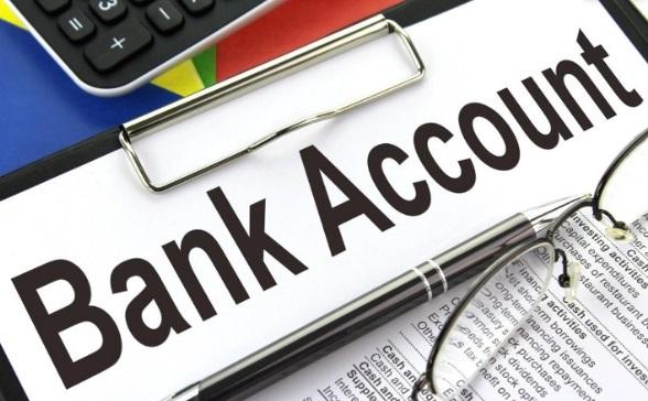 Как открыть бизнес счет в США