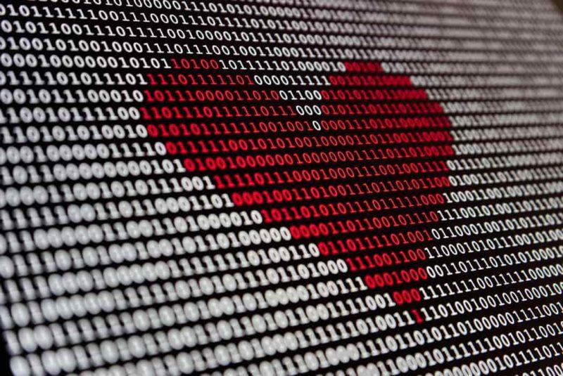 Сайты знакомств в США