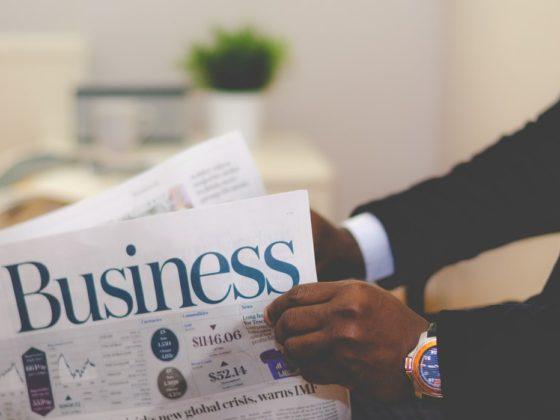 Как открыть бизнес в США иностранцу