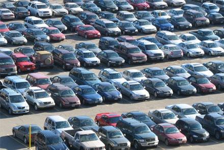 Кто еще хочет добиться успеха с выбор авто # в 2021 году