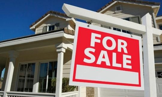 Покупка недвижимости в США