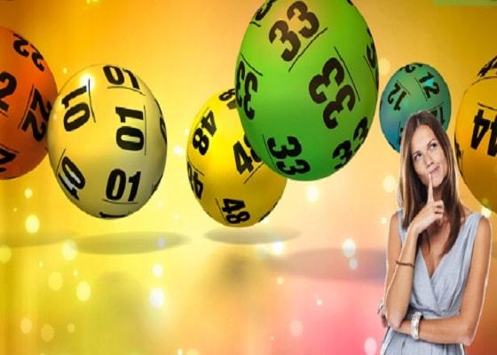 Самые честные лотереи