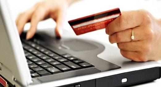 Вывод денег при работе вебкам моделью