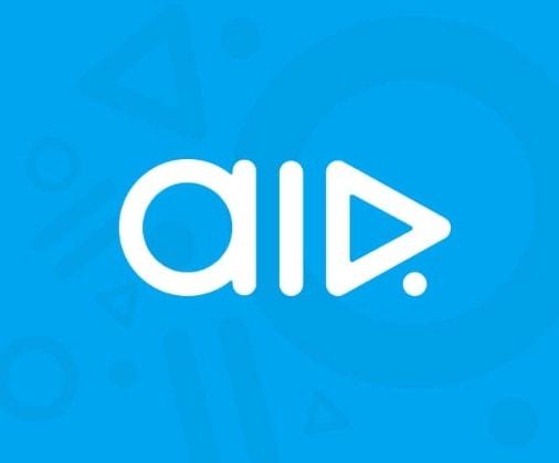 Партнерская медиасеть AIR для Youtube