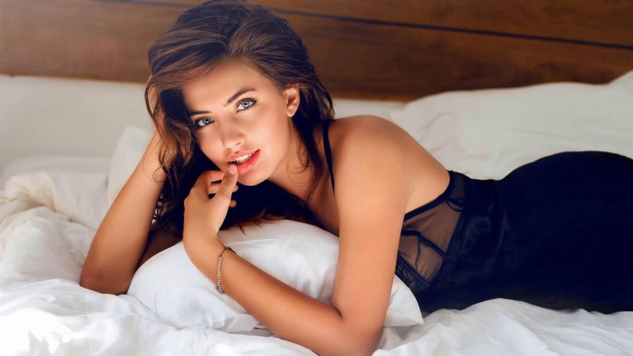 Модели фото работа веб девушка модель exoticgirl
