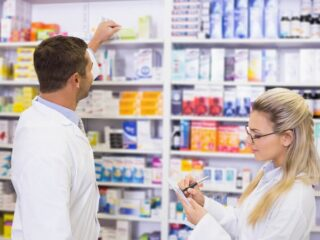 Русские аптеки в Турции