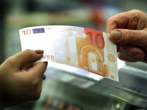 Перевести деньги из Австрии в Россию