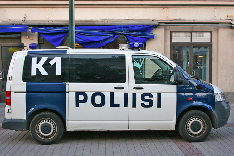 finland_police