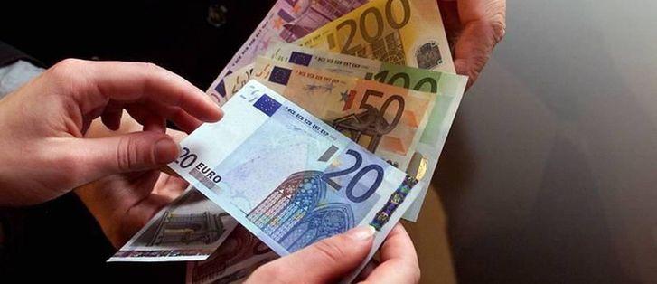 money_finland