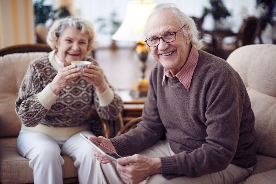 pensionery_v_kanade