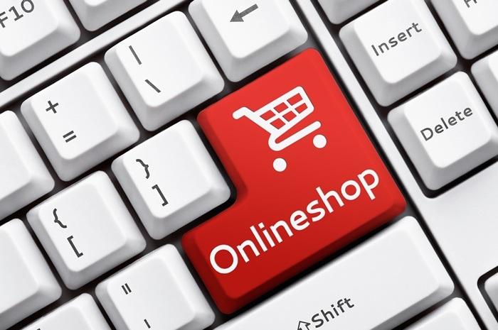 русские интернет-магазины в США