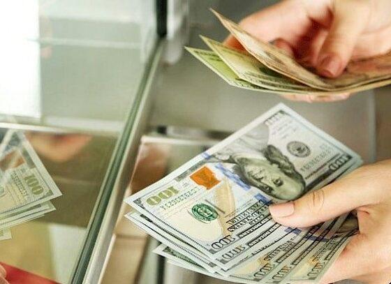 перевести деньги из Украины в США