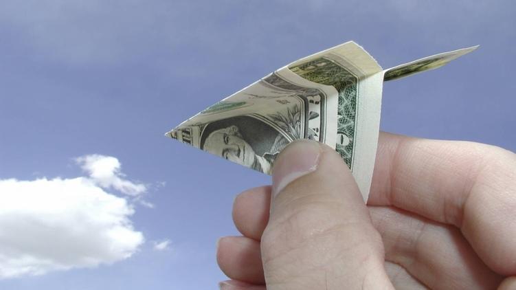 как перевести деньги из бинанс