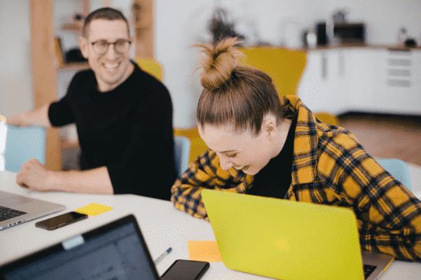 Как получить бесплатное образование в Канаде