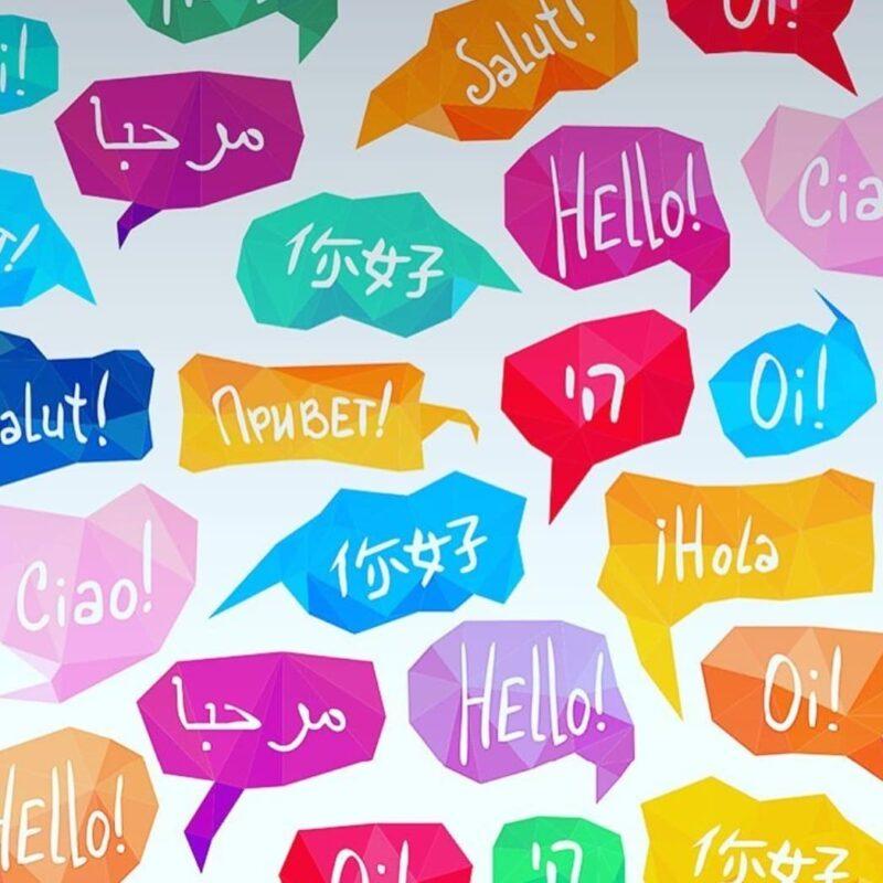 Сколько зарабатывают переводчики