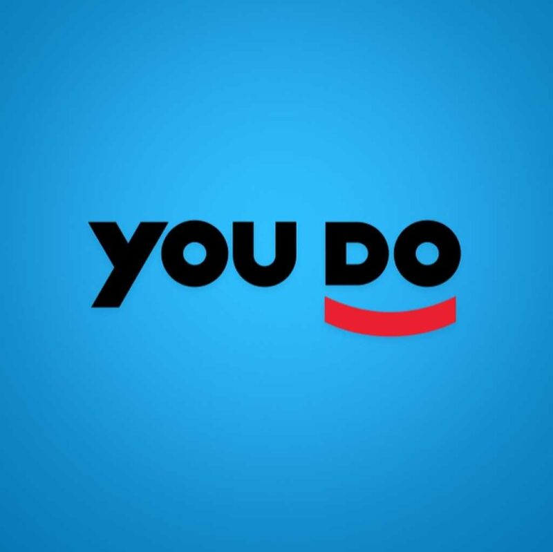 Как заработать на YouDo