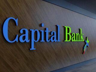 Может ли гражданин России открыть счет в банке за границей