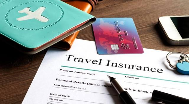 Оформление страховки для поездки в Финляндию