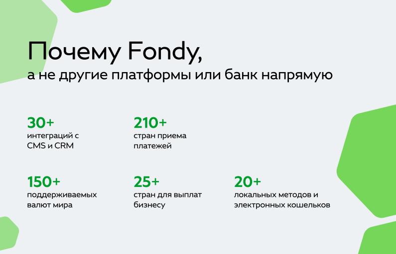 Google Pay Fondy
