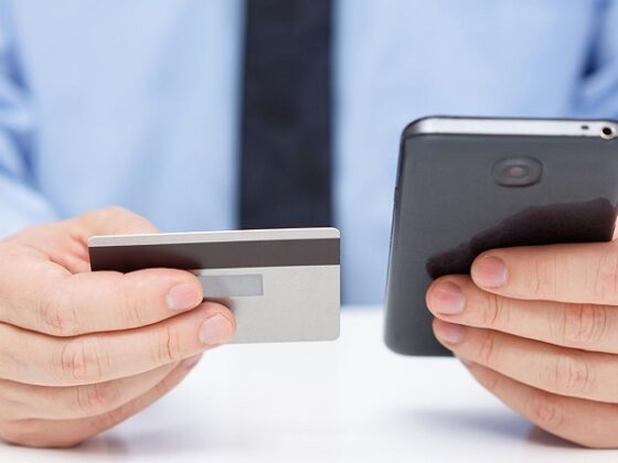 перевод денег на sim-карту